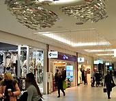 Fisketorvet Copenhagen Mall