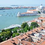 Venice walking tour 3