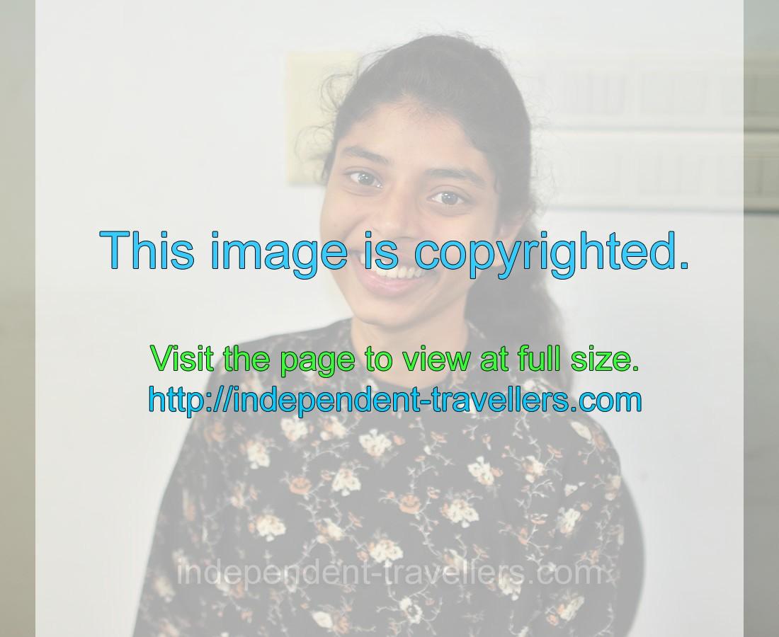 Lankan girls sri pretty Charming Sri