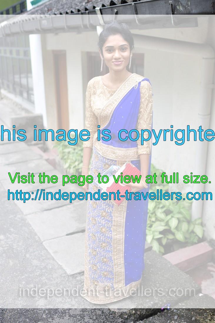 Girls www com lankan sri Sri Lanka